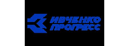 Ивченко прогресс